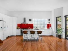 22 Whimbrel Avenue, Berkeley, NSW 2506