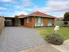 29 Wolverton Drive, Gladstone Park, Vic 3043