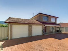66 Ritchie Crescent, Horsley, NSW 2530