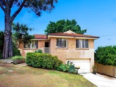 1 Hall Street, Chifley, NSW 2036