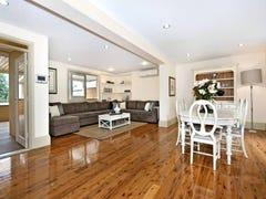 7 Hinkler Street, Greenwich, NSW 2065