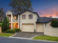 2 McGee Place, Baulkham Hills, NSW 2153