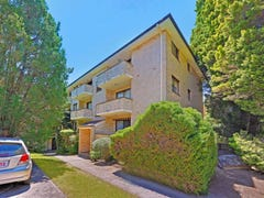 9/71-73 Florence Street, Hornsby, NSW 2077