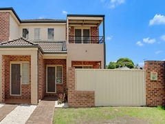 1/7 Bringelly Rd, Kingswood, NSW 2747