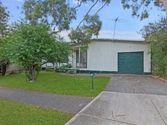 2 Baird Avenue, Holden Hill, SA 5088
