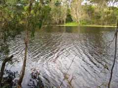 Lot 175 Freshwater Court, Deepwater, Qld 4674