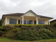 1/87 Wavell Road, Port Lincoln, SA 5606