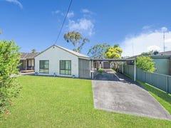 43 Danbury Ave, Gorokan, NSW 2263