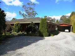 139 Trowutta Road, Smithton, Tas 7330