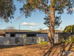 17 Howard Street, Torrens, ACT 2607