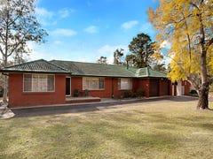 13 Hamilton Road, Kentlyn, NSW 2560