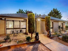 150 Tarneit Road, Werribee, Vic 3030