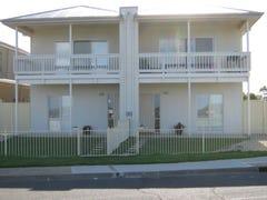 159A Esplanade, Aldinga Beach, SA 5173