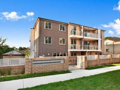 11/61 Stapleton Street, Pendle Hill, NSW 2145