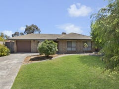 14 Northridge Gardens, Blakeview, SA 5114