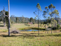 3 Parragilga Close, Wights Mountain, Qld 4520