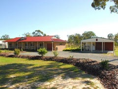 40 Alexander Drive, Maryborough, Qld 4650