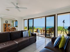 20 Corsair Crescent, Sunrise Beach, Qld 4567