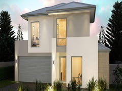 Lot 212 -  Doryanthes Avenue, Piara Waters