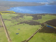 Lot 106 George Ebbett Road, Denmark, WA 6333