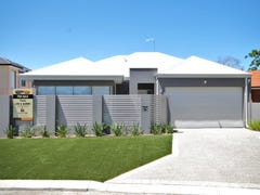 18a Gibb Cres, Westminster, WA 6061