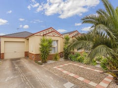 1/57 Rollins Road, Bell Post Hill, Vic 3215