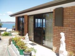 8 Lantana Place, Primrose Sands, Tas 7173