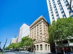 901/23 King William Street, Adelaide, SA 5000