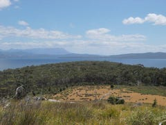 Lot 1 Simpsons Point, Bruny Island, Tas 7150