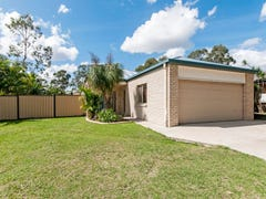 12 Brigalow Lane, Redbank, Qld 4301