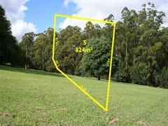 Lot 5 Banks-Smith Drive, Gembrook, Vic 3783