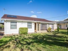 146 Brunswick Street, East Maitland, NSW 2323