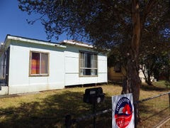 15 Grigg Terrace, Millicent, SA 5280
