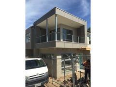 1 (Lot 6)/669 Brighton Road, Seacliff, SA 5049