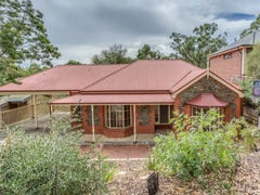 11  Barbara Crescent, Coromandel Valley, SA 5051