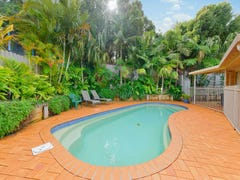 17 Morcombe Place, Port Macquarie, NSW 2444