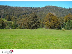 Lot 2 Huon Highway, Lower Longley, Tas 7109