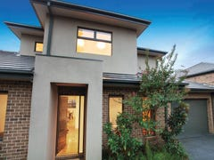 2/3 Through Road, Camberwell, Vic 3124