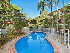 12/54 Dutton Street, Coolangatta, Qld 4225