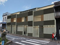 5/66 Mullens Street, Balmain, NSW 2041
