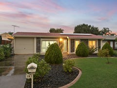 16 Cherry Avenue, North Haven, SA 5018