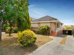 20 Montpellier Drive, Avondale Heights, Vic 3034