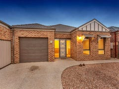 1/3 Drysdale Place, Brookfield, Vic 3338