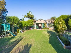 147 Holt Road, Taren Point, NSW 2229