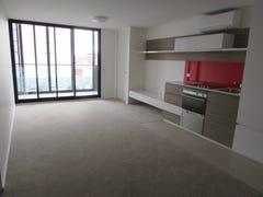 Zen/250 Flinders Street, Adelaide, SA 5000