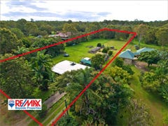 796 London Road, Chandler, Qld 4155