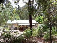 Lot/148 Karri Lane, Quinninup, WA 6258