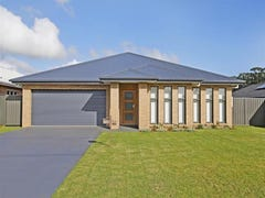 66 Foley Circuit, Harrington Park, NSW 2567