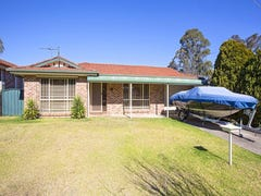14 Chausson Place, Cranebrook, NSW 2749
