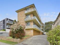 1/12 Mooramba Road, Dee Why, NSW 2099